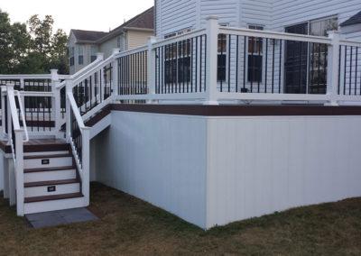 deck15-03