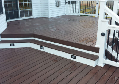 deck15-05