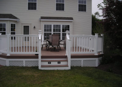 deck15-08