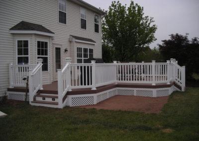 deck15-09